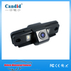 Night Vision Best hidden camera for Forester Car Parking system for Forester/Legacy/WRX /Outback rear view camera
