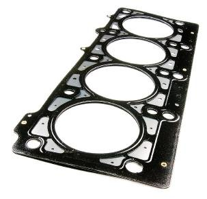 Engine gaskets - Japanese genuine auto parts