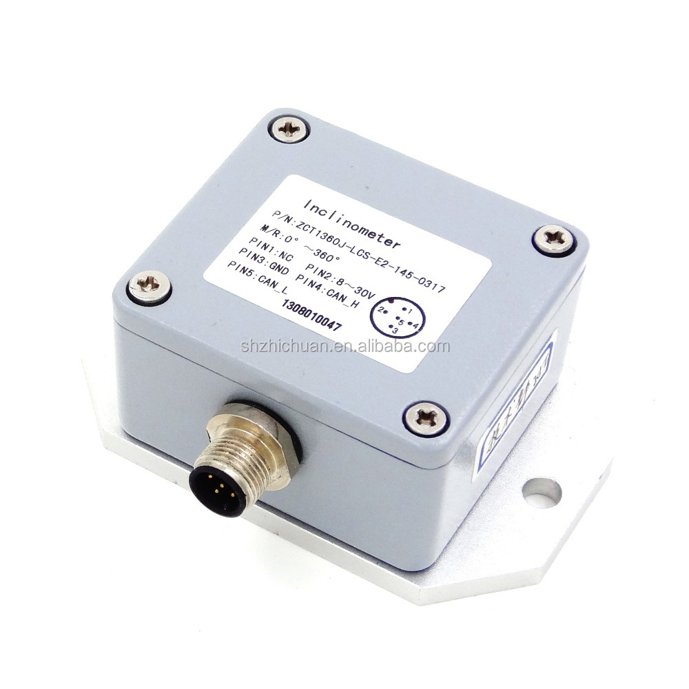 Car Inclinometer Sensor Suppliers And Wiring Diagram Manufacturers At