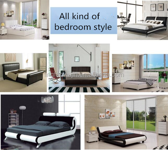1b33af4c9d36 New design High quality lift up mechanism/wall bed lift up mechanism with  gas spring