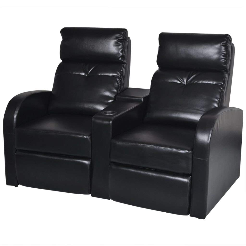 Cheap Leather 2 Seater Recliner Sofa Find Leather 2 Seater Recliner