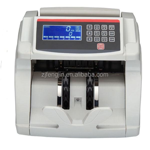 money counting machine by weight