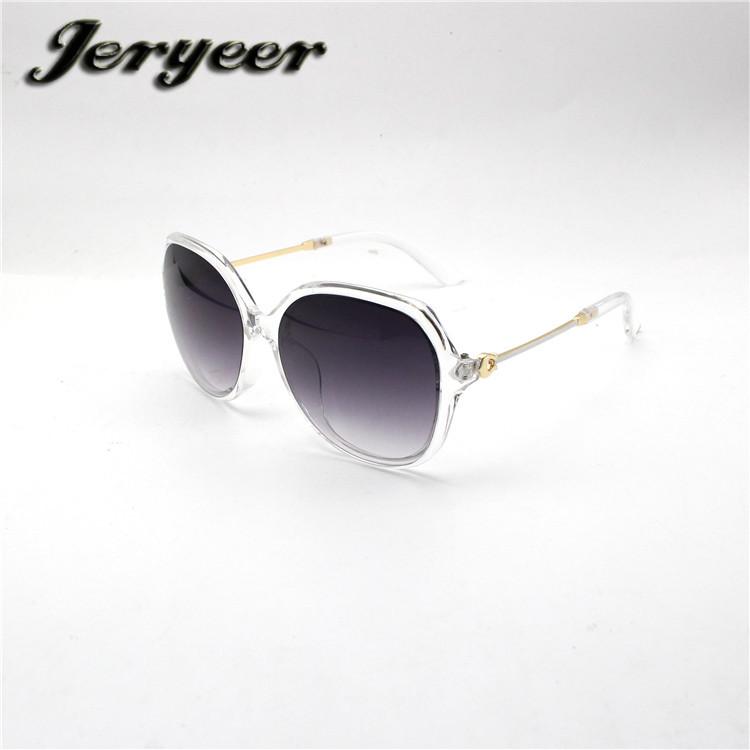 Venta al por mayor gafas de sol pequeñas hombre-Compre online los ...
