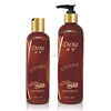 /product-detail/chocolate-conditioner-60702565594.html