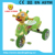 BABY TRICYCLE SIMPLE AND CHEAP POPULAR SPACE DOG FACE TRICYCLE WITH PUSHBAR AND MUSIC AND LIGHT FOR CHILD