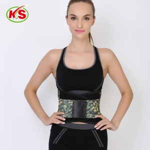 slimming belt waist trainer for women hourglass belt