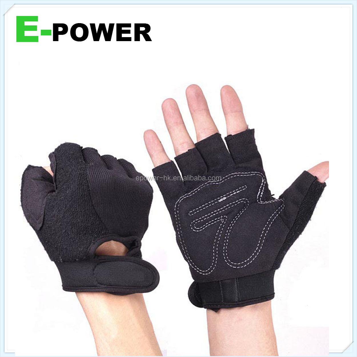 Leather motorcycle skeleton gloves - Leather Skeleton Gloves Weight Lifting Gloves Gym Leather Skeleton Gloves Weight Lifting Gloves Gym Suppliers And Manufacturers At Alibaba Com