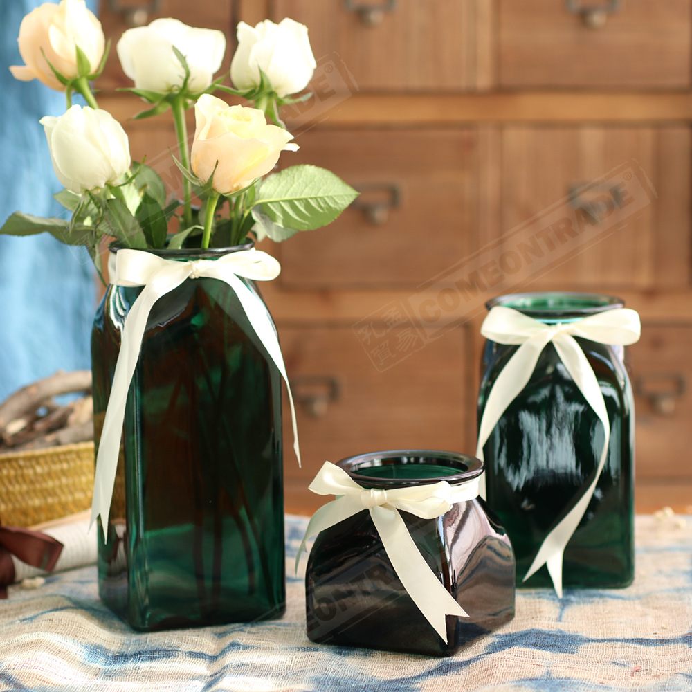 Bulk vases bulk vases suppliers and manufacturers at alibaba reviewsmspy