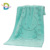 Make to Order cheap microfibra face towel quick dry towel