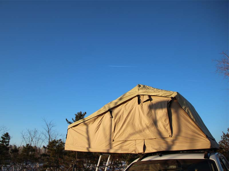 mpv luxus camping zelt f r verkauf suv flachdach zelt zelt produkt id 60439877383. Black Bedroom Furniture Sets. Home Design Ideas