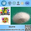 150 bloom edible skin gelatin