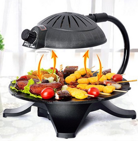 Nice Tabletop Grill Electric, Tabletop Grill Electric Suppliers And  Manufacturers At Alibaba.com