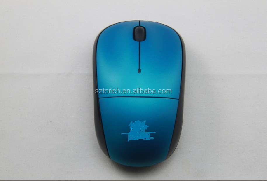 Best quality with good price for computer notebook ,gift mouse,computer accessories