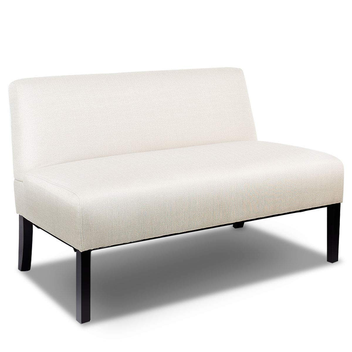 Cheap Armless Sofa, find Armless Sofa deals on line at ...