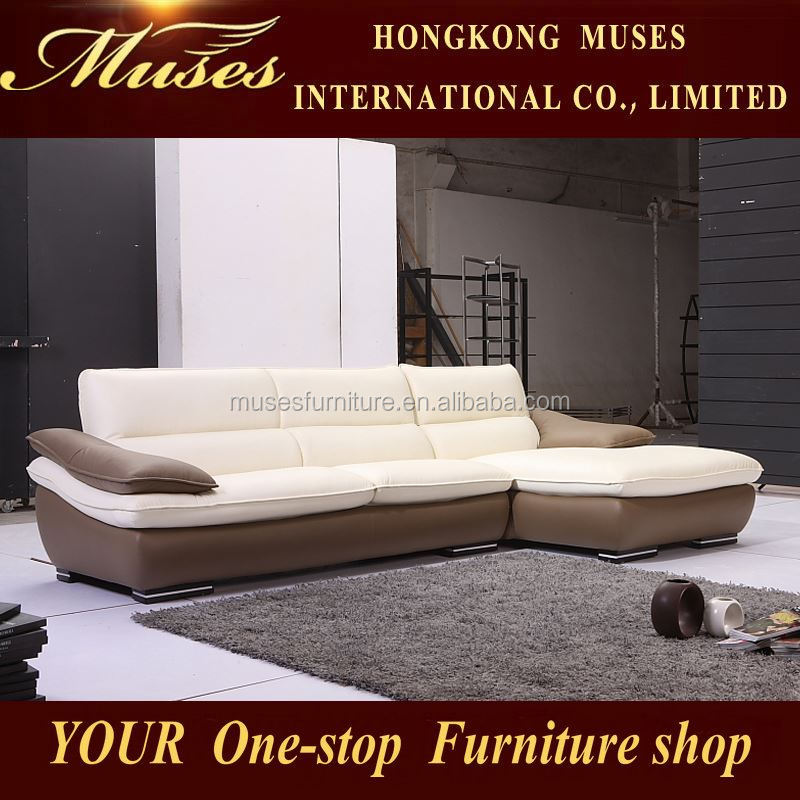 Leather Mart Sofa, Leather Mart Sofa Suppliers And Manufacturers At  Alibaba.com