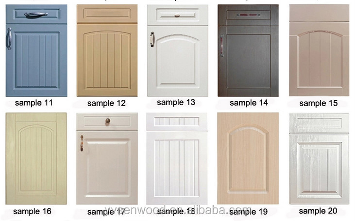 high gloss white lacquer kitchen cabinet door  sc 1 st  Alibaba & High Gloss White Lacquer Kitchen Cabinet Door - Buy Lacquer Kitchen ...