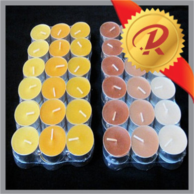 China manufacturer supply chemical products fully refined paraffin wax