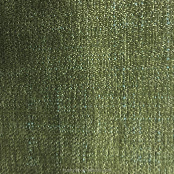 Awesome Husky Jute Sofa Furniture Fabric Satin Resistant Plain Fabrics For Sofa Cover Buy Jute Sofa Furniture Fabric Fabric For Covering Sofa Caraccident5 Cool Chair Designs And Ideas Caraccident5Info