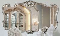 Ekar Furniture Offer Home Decor Led Bathroom Mirror FH-108B