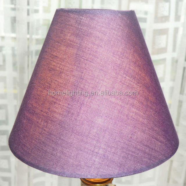 Buy Cheap China stand lamp shade Products, Find China stand lamp ...