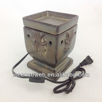 Wholesale Ul-approval Plug In Candle Warmer - Buy Plug In Candle ...