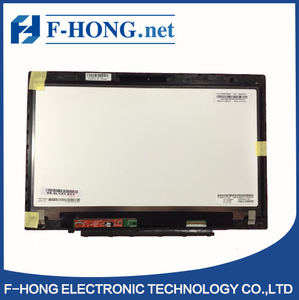 For Lenovo X1 Replacement Screen, For Lenovo X1 Replacement