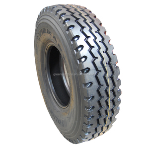 truck tires low profile 22.5,295/75r 22.5 truck tires,truck bus tires 275/80r22.5