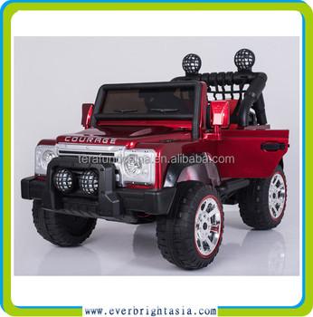 big size kids ride on cars big power electric kids toy car kids ride
