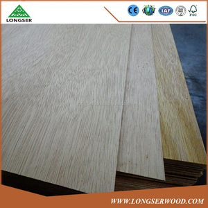 plywood/three-ply board from manufacturer1220x2440mm
