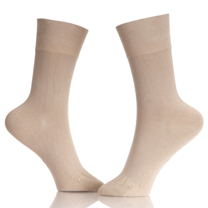 Low Cut Ankle Socks For Men, Comfortable Lightweight Breathable Bulk Wholesale