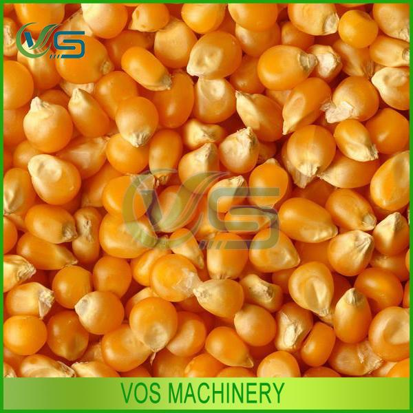 Top Quality Corn Mill Machine/maize Mill/corn Milling Machine With ...