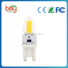 g9 to g4 lamp socket adapter replacement g9 halogen bulb g9 frosted glass lamp shade