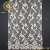 Width 150cm white french chantilly lace for dress