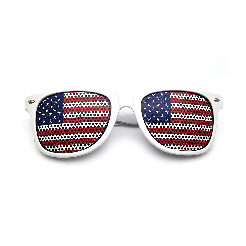 Custom Pinhole Sunglasses, Custom Pinhole Sunglasses Suppliers and ...