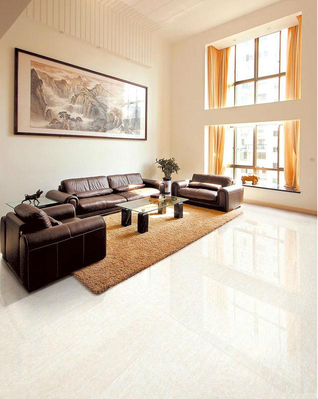 New Model Flooring Tiles Living Room Ideas Sri Lanka Tiles View