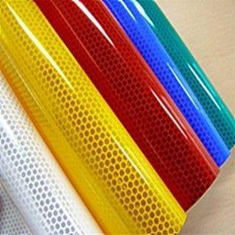 Reflective Car Decoration Sticker World Cup Water Proof Accessories For Cars