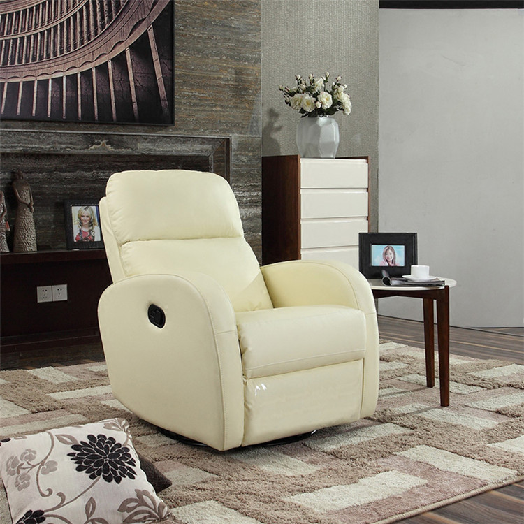 New Design Chair Recliner Seat Mechanism Recliner Sofa Chair Single, Home Theater Recliner Sofa Chair