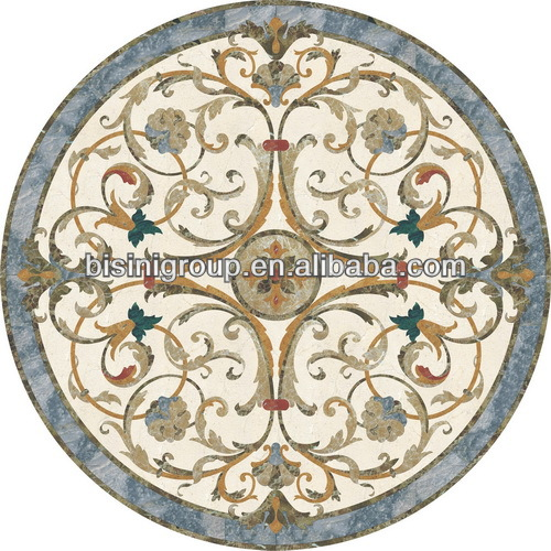 Marble Designs water jet marble designs, water jet marble designs suppliers and