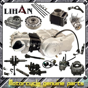 Good quality 70cc motorcycle engine for sale