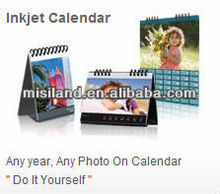 2015 year photo paper calendar wholesale calendar suppliers alibaba solutioingenieria Gallery