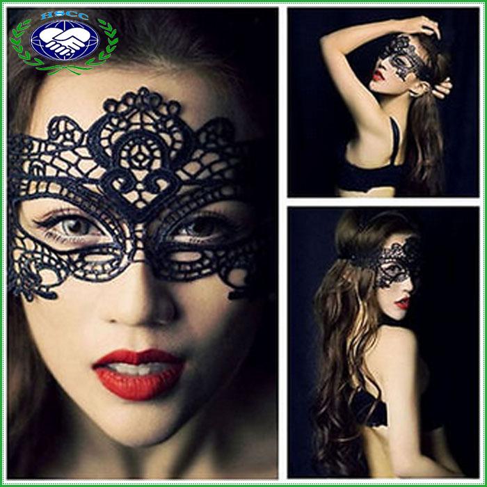 black mask в спб купить