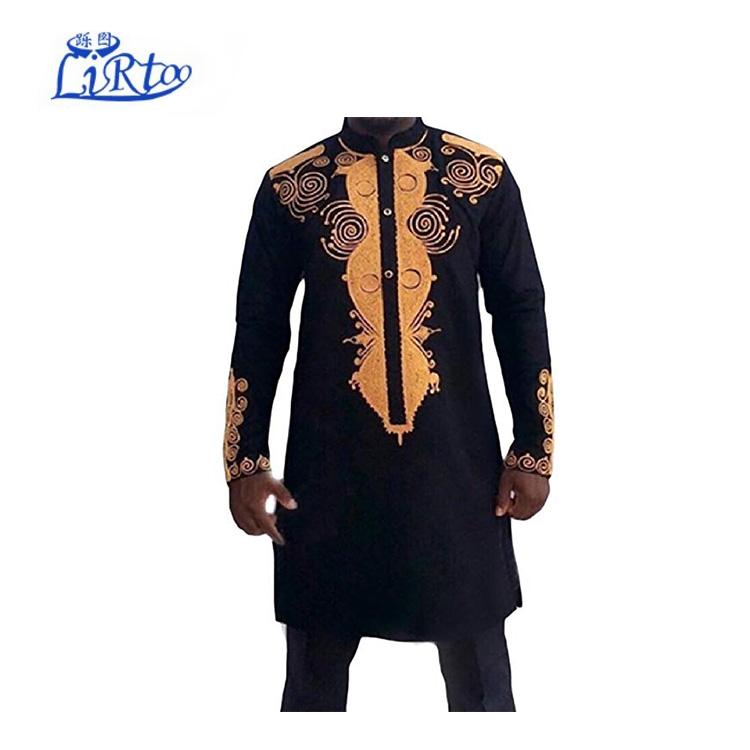 Acquista All'ingrosso Qualità Tradizionale Abbigliamento Maschile Cinese Gli Uomini Cinesi Pullover Giacche Uomo Abbigliamento Orientale Mens Homme