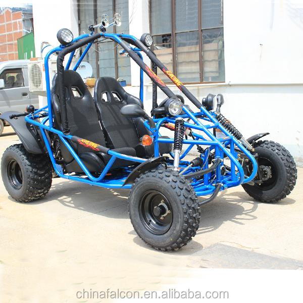 150cc Cvt Engine Utv,Popular Buggy With Ce Certifications,150cc Gy6 Go Kart  (g7-08) - Buy Utv,Buggy,150cc Go Kart Product on Alibaba com