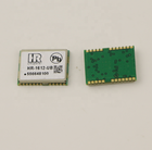 Best GPS Module HR-1612-UB7 with Low Cost