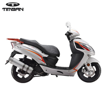 Scooter 150cc-Scooter 150cc Manufacturers, Suppliers and