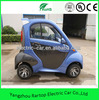 cheap electric cars made in china