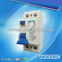 NB8L High Quality RCCB Amalgamated Electric Breakers_220x220 amalgamated electric breakers, amalgamated electric breakers amalgamated electric fuse box at creativeand.co
