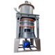 Energy-saving grinding mill,ultra fine stone mill with CE