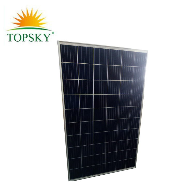 TOP brand JA GCL QCELLS LONGi 1956*992*40mm <strong>Poly</strong> 320W 325W 330W 335W <strong>poly</strong> solar panel