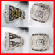 2011 Championship Rings Boston Bruins Stanley Cup Ring